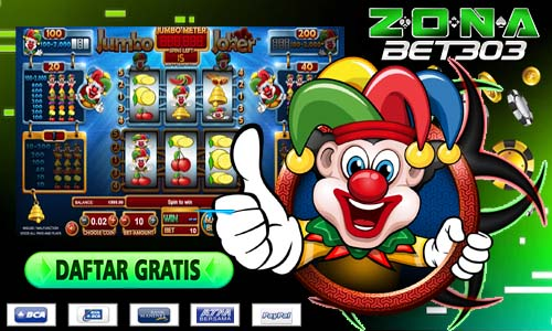 Agen Resmi Mesin Slot Joker123 Gaming Teraman Deposit 10rb Agen%20Slot%20Joker123%20Teraman%20Minimal%20Deposit%2010rb%20Di%20Indonesia