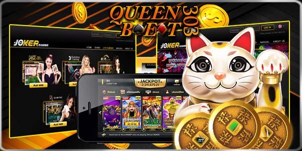 Agen Mesin Slot Online Joker123 Indonesia Terlengkap Agen%20Slot%20Online%20Joker123%20Gaming%20Deposit%20Termurah%20Di%20Indonesia