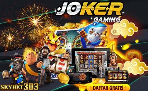 Cara Bermain Joker388 Game Mesin Slot Online Terbaru Game%20Terbaru%20Tembak%20Ikan%20Online%20Di%20Agen%20Joker388