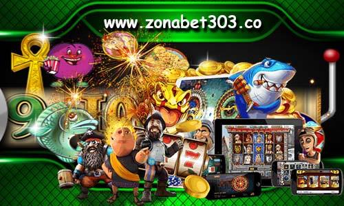 Situs Joker123 Terpercaya Agen Tembak Ikan Dan Slot Online Situs%20Joker123%20Terpercaya%20Agen%20Tembak%20Ikan%20Dan%20Slot%20Online%20Gaming